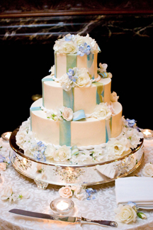 bridal_cake_3