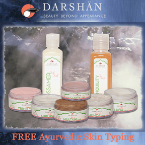 darshan_products_aug09