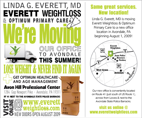 Everett_moving-ad