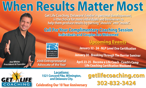 get_life_coaching_ad_feb10