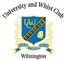 Whist Club Logo