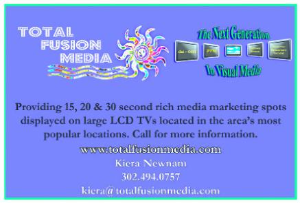 total_fusion_media_ad