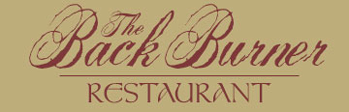 backburner_restaurant