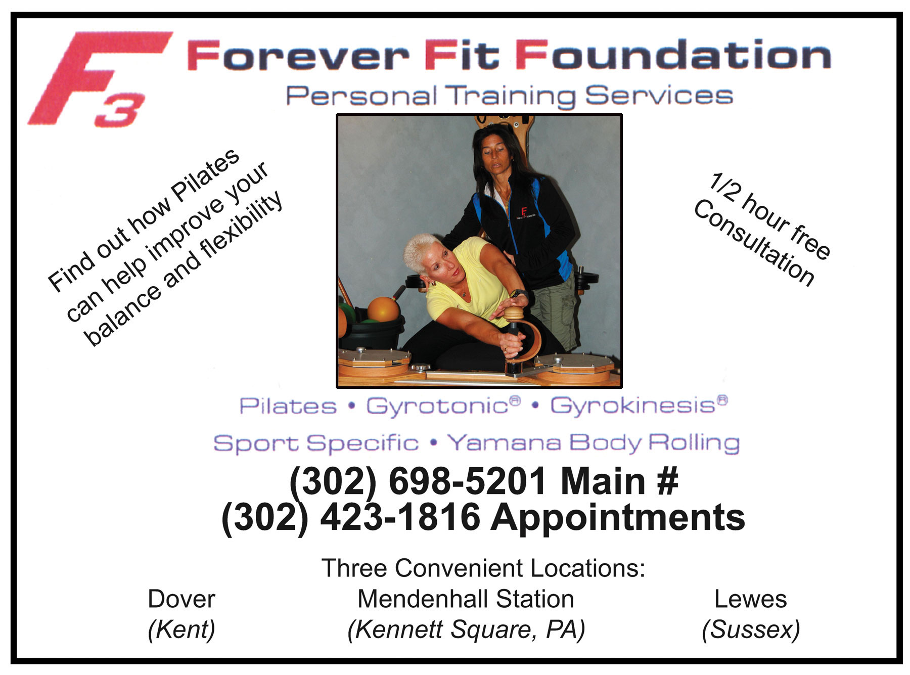 forever_fit_ad_color_jj10