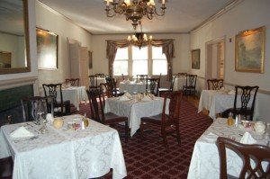 whist_Delaware-Room-and-Grille-Room-001