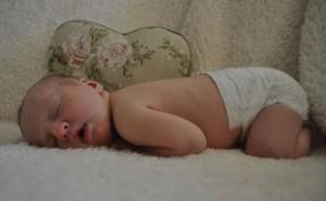 Baby-Addisyn