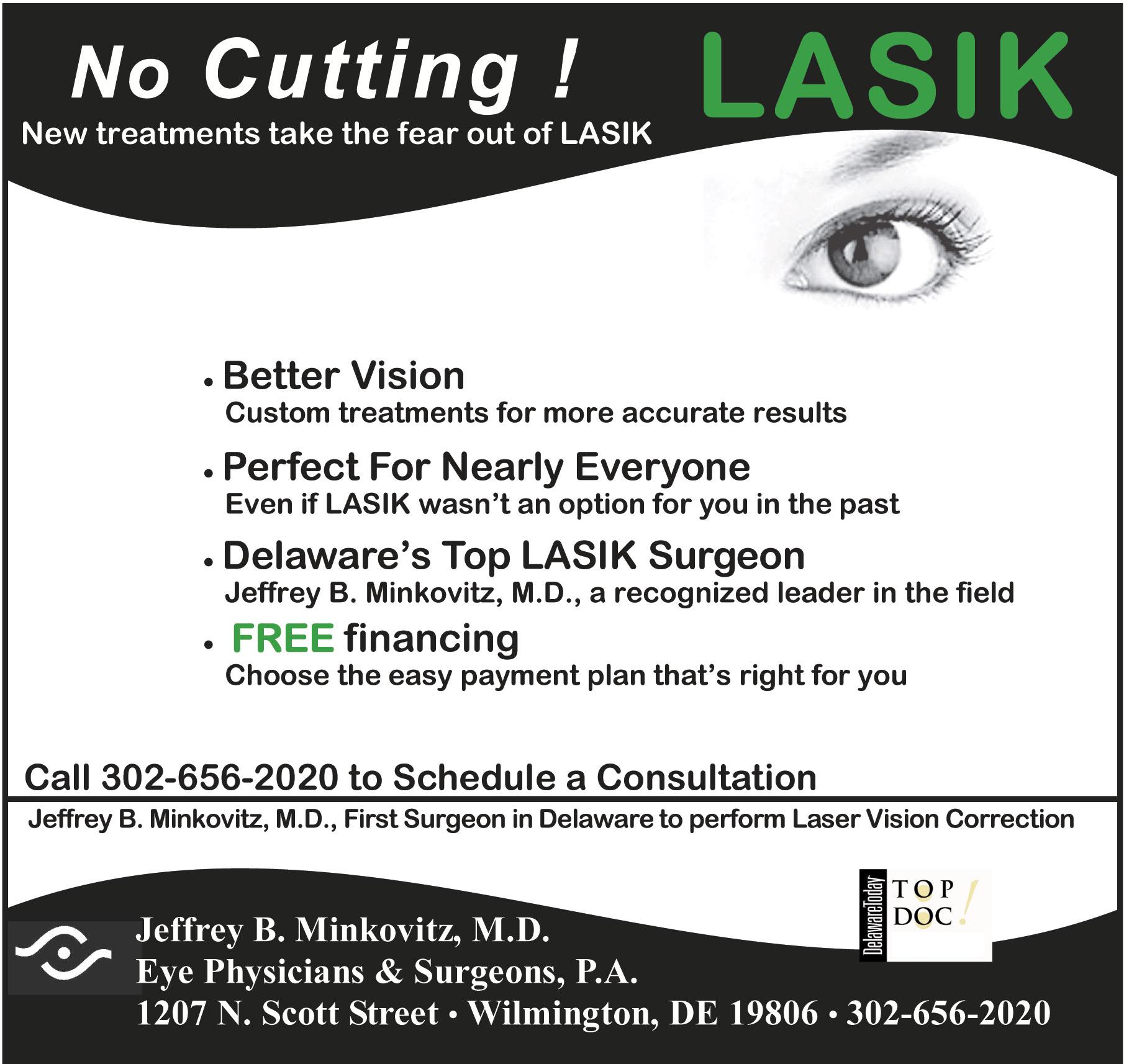 Corrected-Lasik-Ad