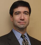 Jeffrey_Minkovitz,_MD_New Photo