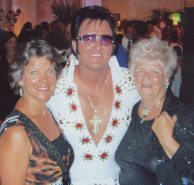 ladies_image_Janice_Jane_Elvis_Use For Head Shot