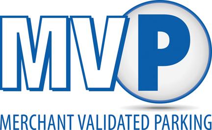 wrc_MVP_Logo