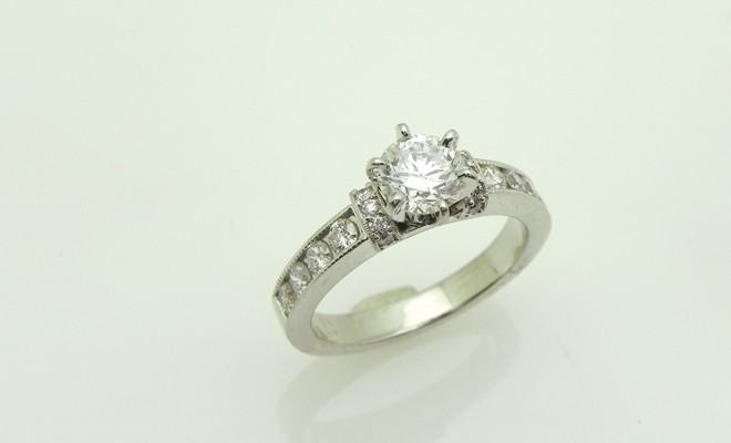sayers_jewelers_bridal_featured_jfm4