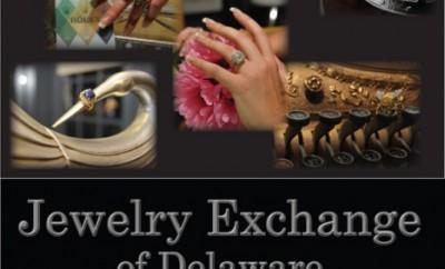 Jewelry_exchange_ad_am12-467x1024
