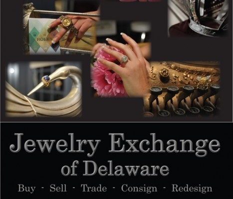 Jewelry_exchange_ad_am12-467x1024