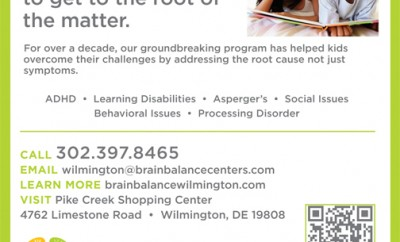 brain_balance_as13_ad