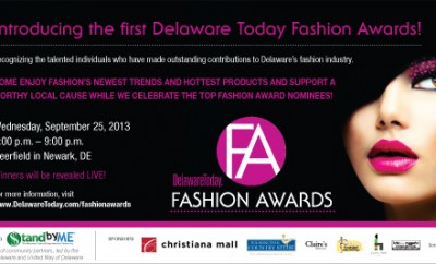 delaware_today_as13