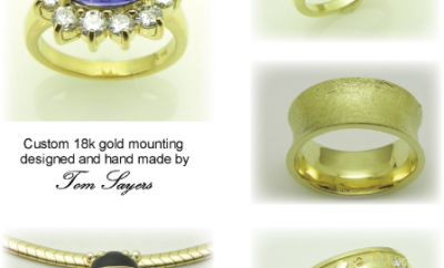 sayers_as13_rings