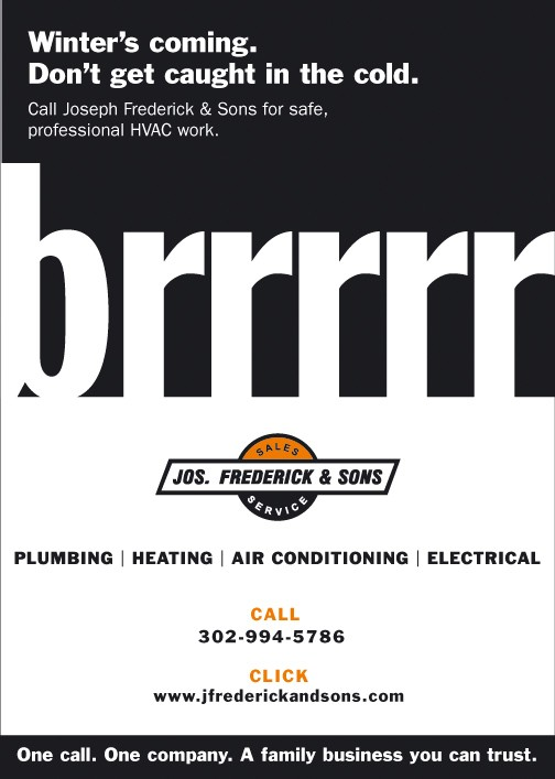 Jos_Frederick_plumbing_heating_jfm14