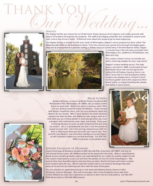 New_Castle_Womens_Journal_2014_Wedding_1