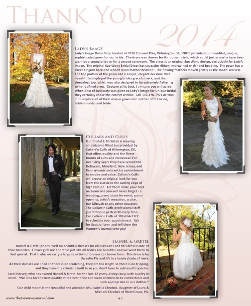 New_Castle_Womens_Journal_2014_Wedding_2