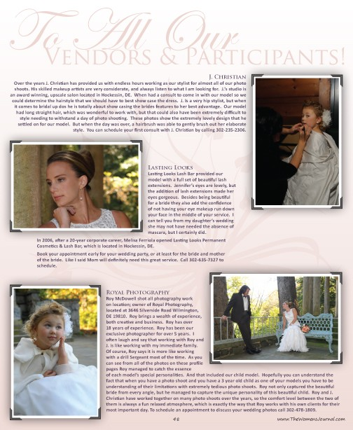 New_Castle_Womens_Journal_2014_Wedding_3