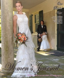 New_Castle_Womens_Journal_First_Quarter_2014_cover