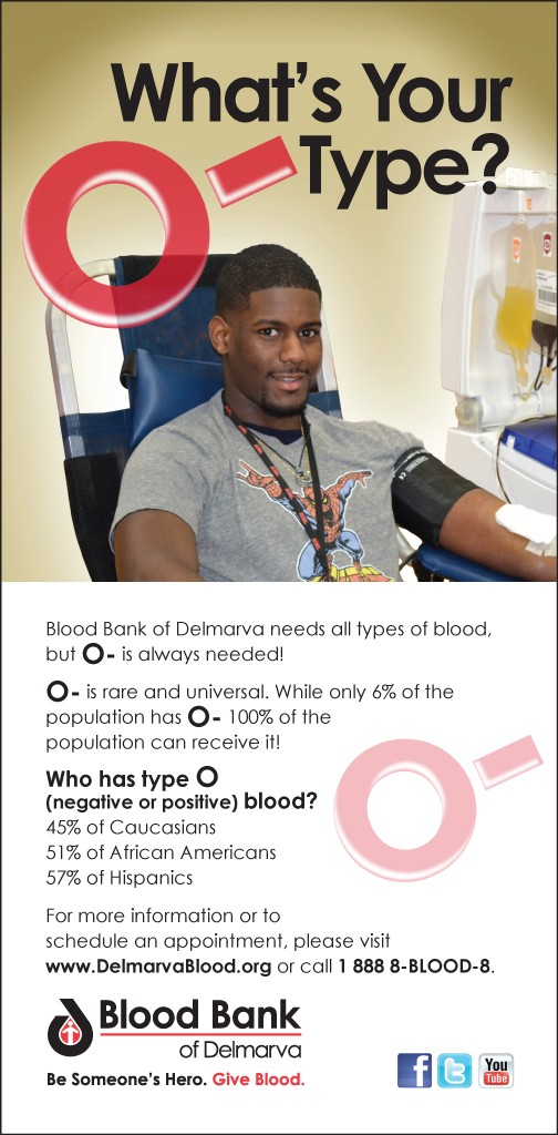 blood_bank_delmarva_jfm14