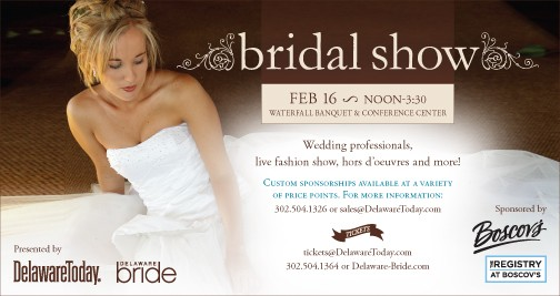 delaware_today_bridal_show_2014