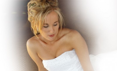 delaware_today_magazine_bridal_show_2014_featured