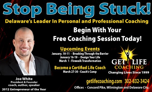 get_life_joe_White_coaching_jfm14