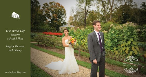 hagley_weddings_jfm14