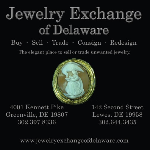 jewelry_exchange_of_delaware_ad_jfm14