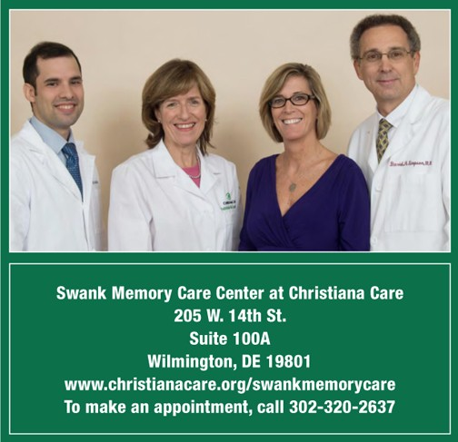 swank_memory_care_christiana_jfm