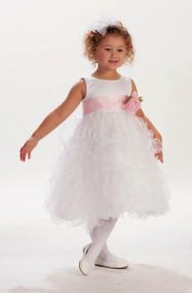 Hansel_Gretel_dress_jfm14