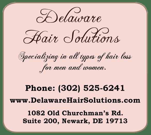 delaware_hair_ad_jas14
