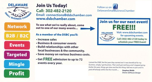 delaware_small_business_chamber_jfm14