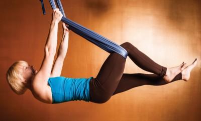 kaya_aerial_yoga_featured
