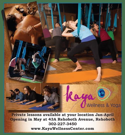 kaya_yoga_aerial_rehoboth_jfm14