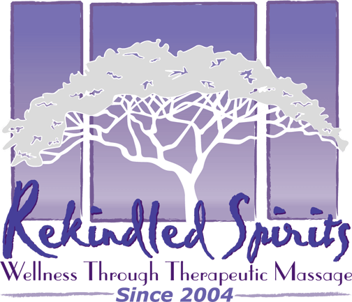 rekindled_spirits_logo_jfm14