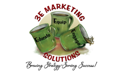 3E_marketing_logo_featured_amj14