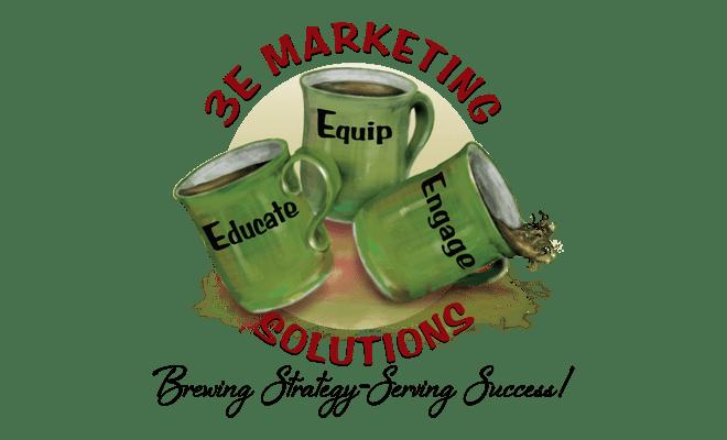 3E_marketing_logo_featured_amj14