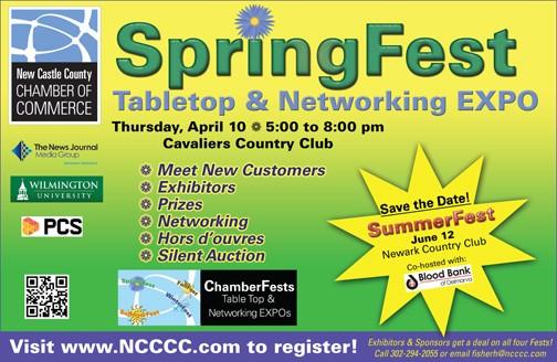 NCCCC_Spring_Fest_amj14