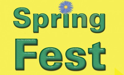 NCCCC_Spring_Fest_featured_amj14