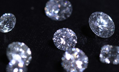 Stuart_Kingston_featured_Diamonds_amj14