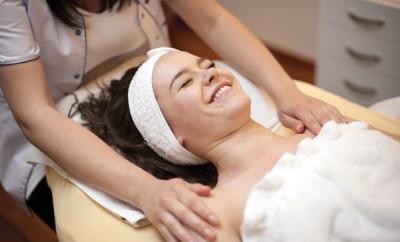 heathers_holistic_teen_massage_featured_amj14