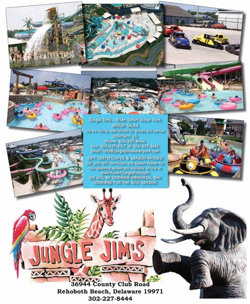jungle_jims_amj14