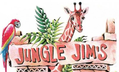 jungle_jims_featured_amj14
