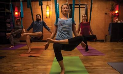 kaya_aerial_yoga_featured_amj14
