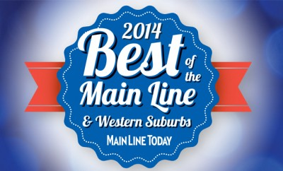 main_Line_today_2_featured_amj14