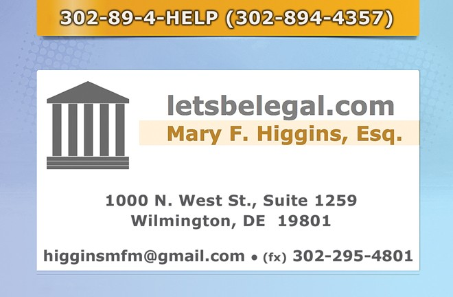 Mary_Higgins_Legal_Ad_jas14