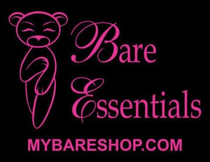 bare_essentials_logo_jas14